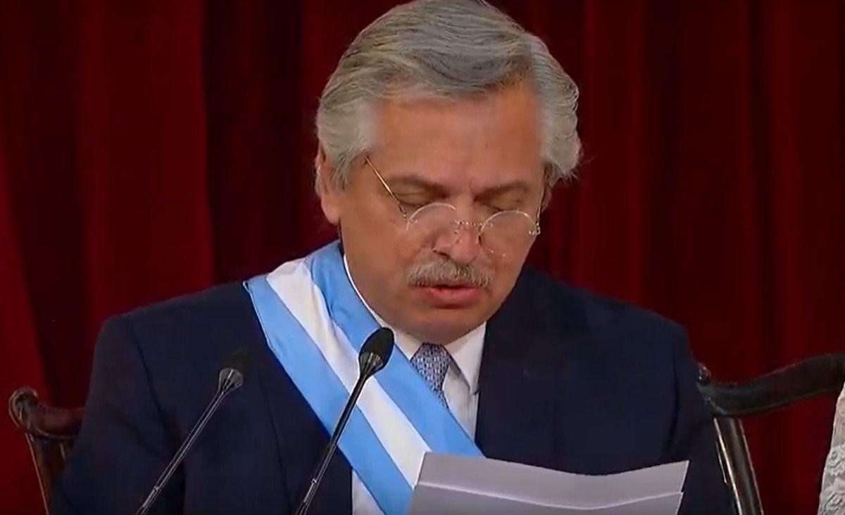 alberto-fernandez-discurso-video-presidente-hoy-fotos