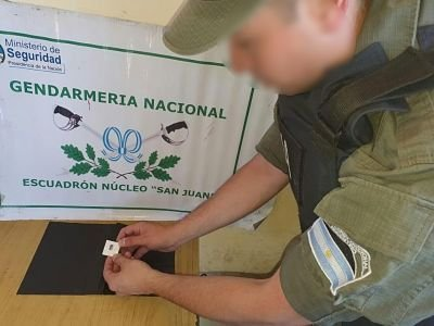 fotos-lsd-gendarmería-droga-pastillas-