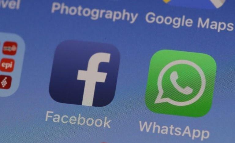 celular-aplicaciones-más-descargas-mundo-