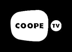 coopetv logo